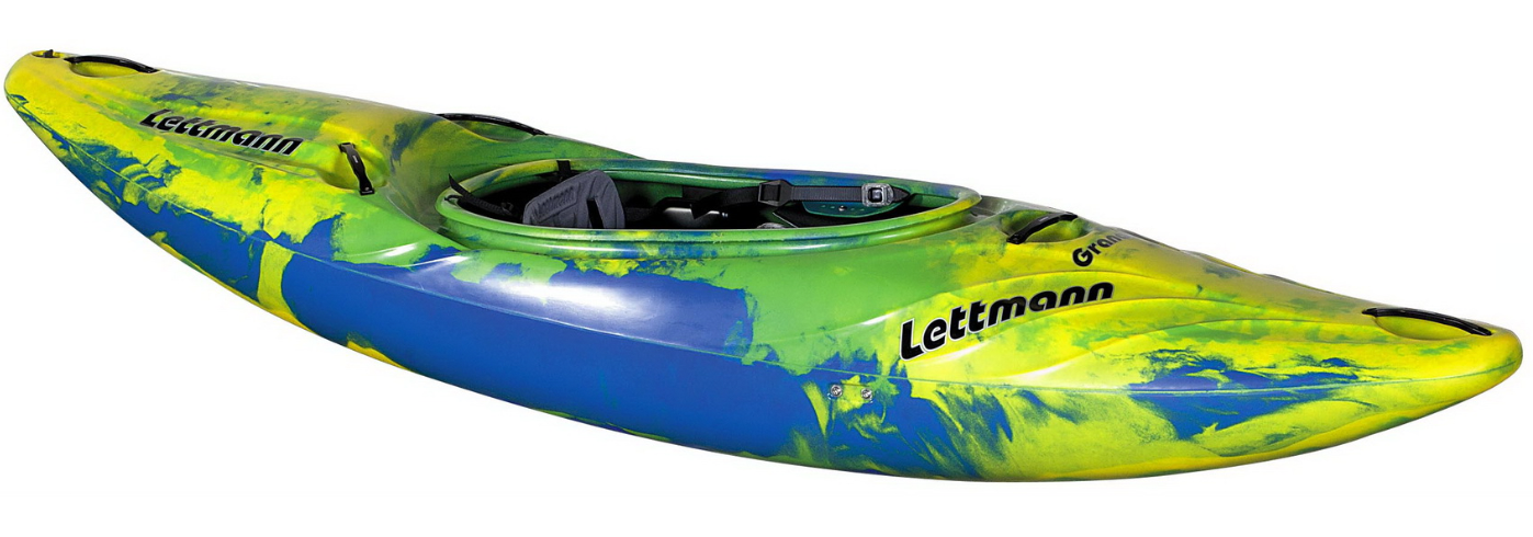 how to find out a canoes centre of buoyancy