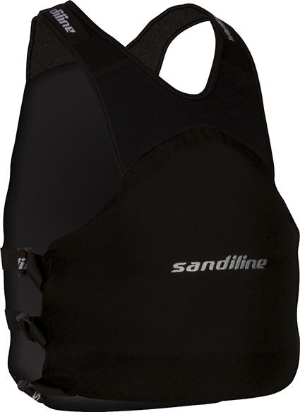 WWTCC | Sandiline Pro Buoyancy Aid | Review and Buy Online