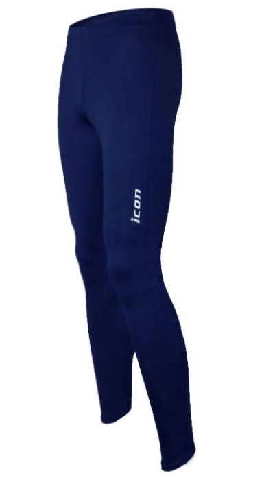Icon Paddle tights