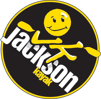 Jackson Kayak Accessories