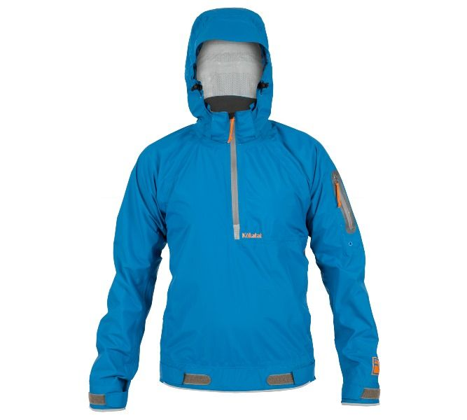 Kokatat Hydrus 2.5 Jetty Jacket | Mens