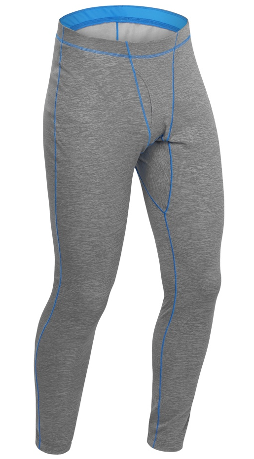 Palm Arun Thermal Pant Mens | WWTCC | Kayaking Thermals