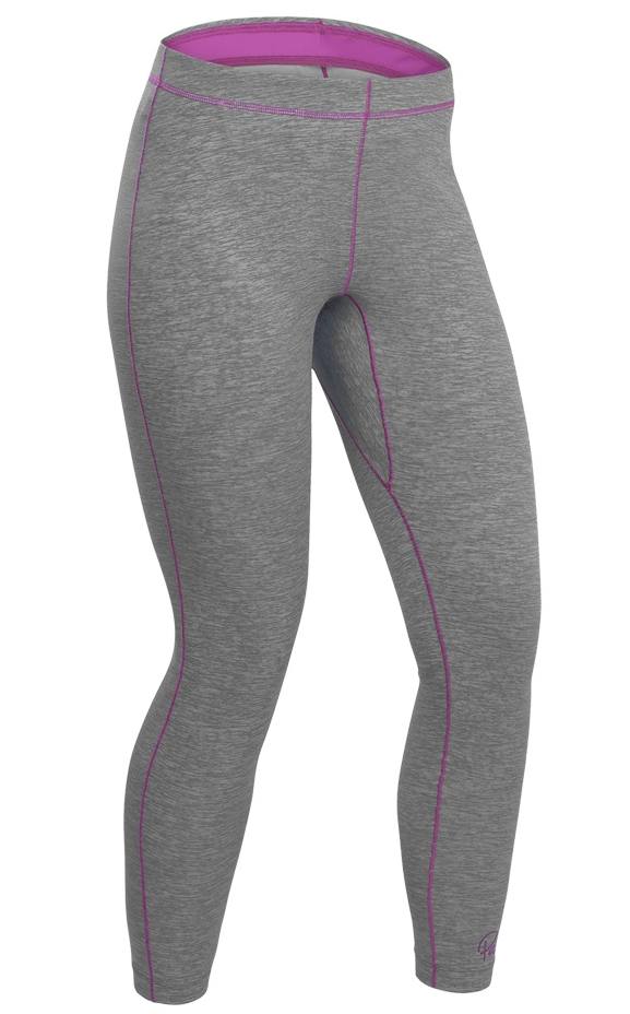 Palm Arun Thermal Pant | Womans