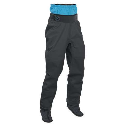 Palm Atom Pants | Mens