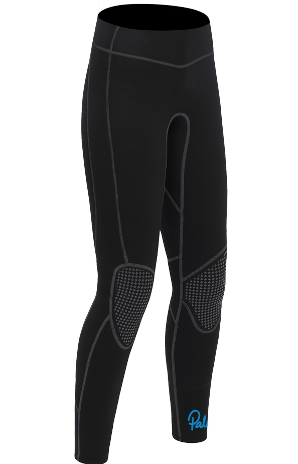 Palm Quantum Pant  | Womens