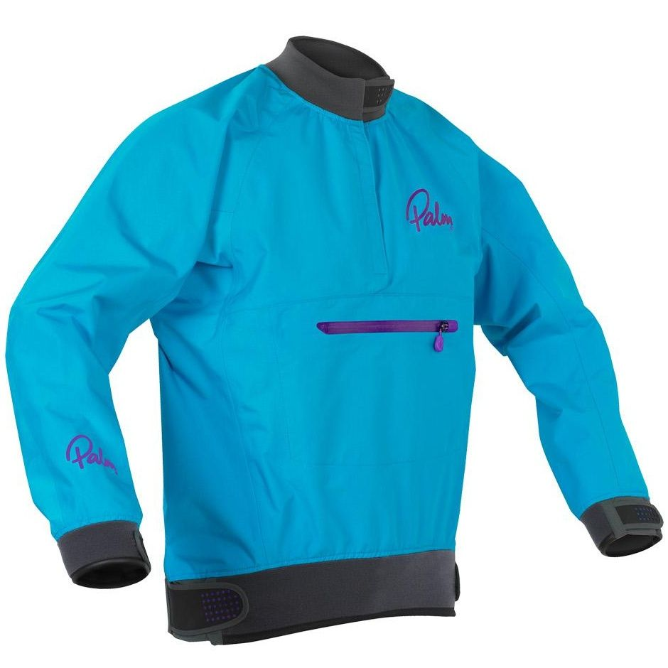 Palm Vector Womens Jacket | WWTCC | Touring Jackets & Cags
