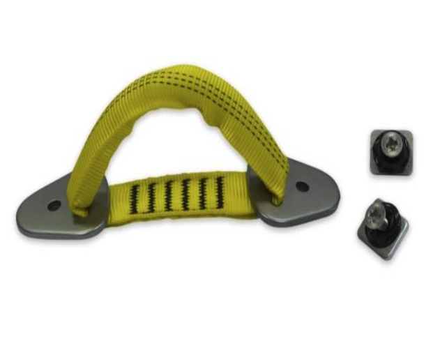 Pyranha C:30 replacement handle | WWTCC | Kayak accessories