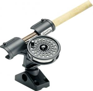 Scotty Fly Rod Holder NO.265