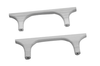 Seat Truss Synthetic