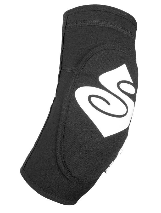 Sweet Bearsuit Elbow Guards XL