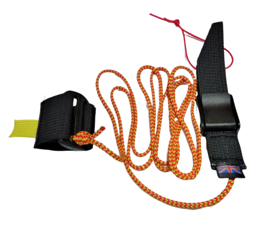 Whetman Paddle Leash