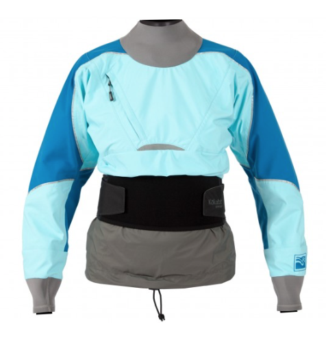 Women's Kayak Gear