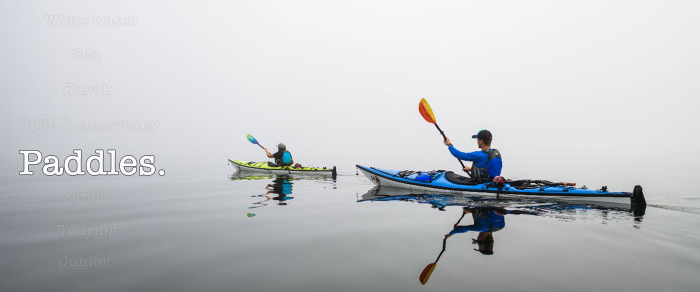 Whitewater the Canoe Centre |Canoes and Kayaks for Sale